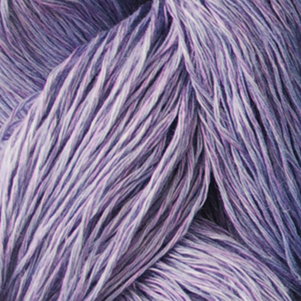 Karen Noe Design Linea Leinen discontinued colors