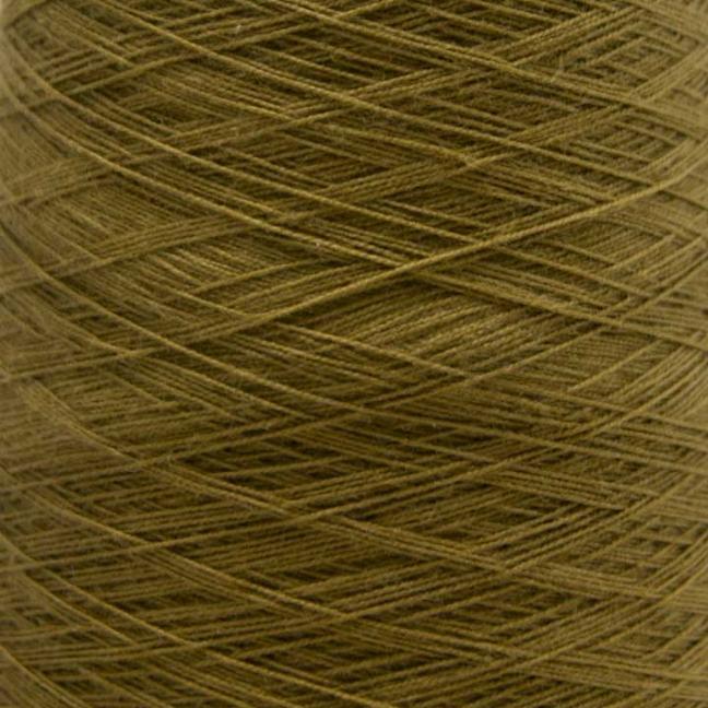 BC Garn Cotton 16/2 moos