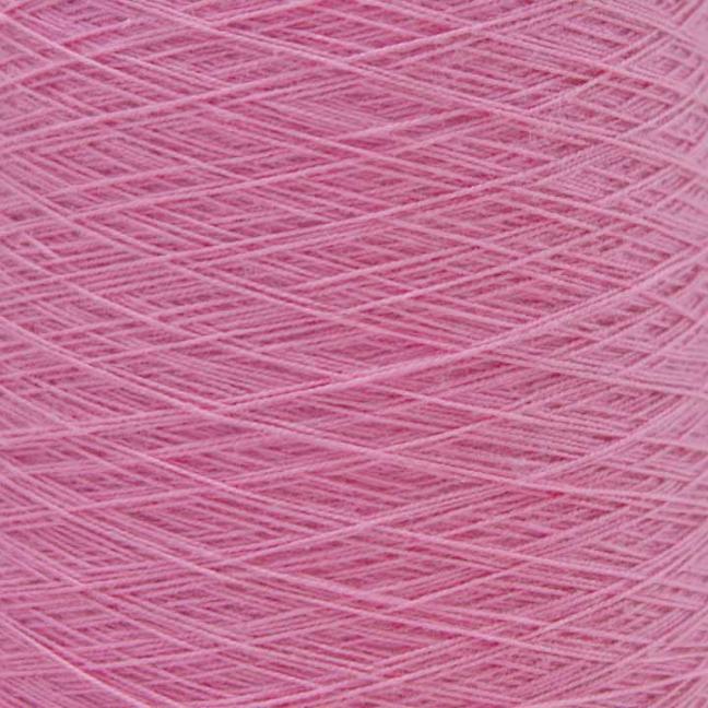 BC Garn Cotton 16/2 rosé
