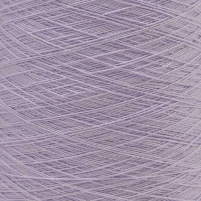 BC Garn Cotton 16/2 flieder