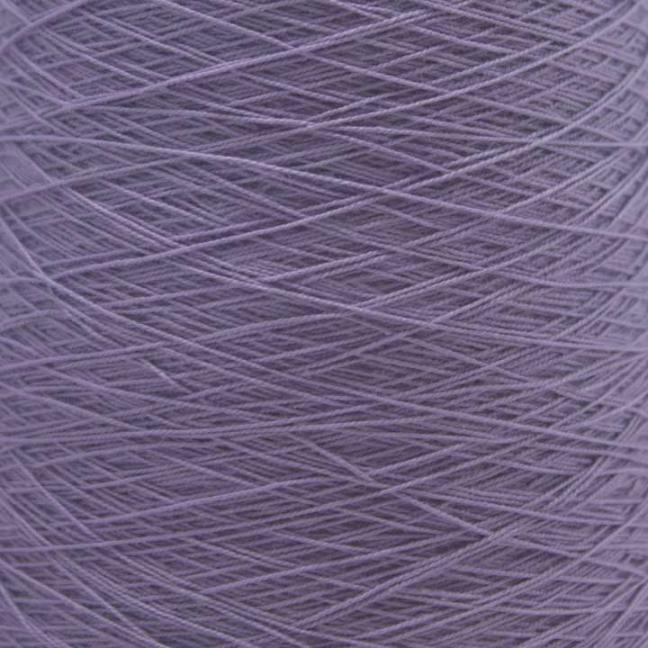 BC Garn Cotton 16/2 lavendel