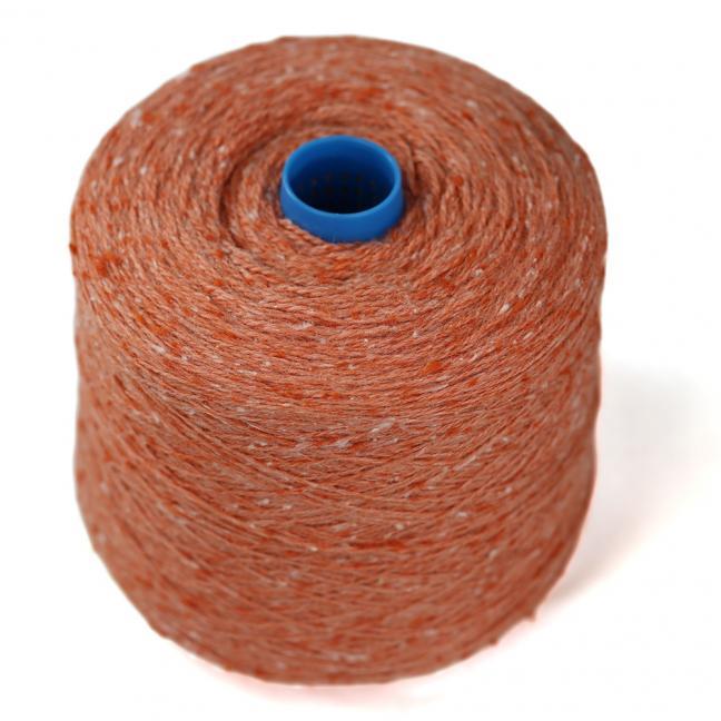 BC Garn Sarah Tweed on 1kg-cones