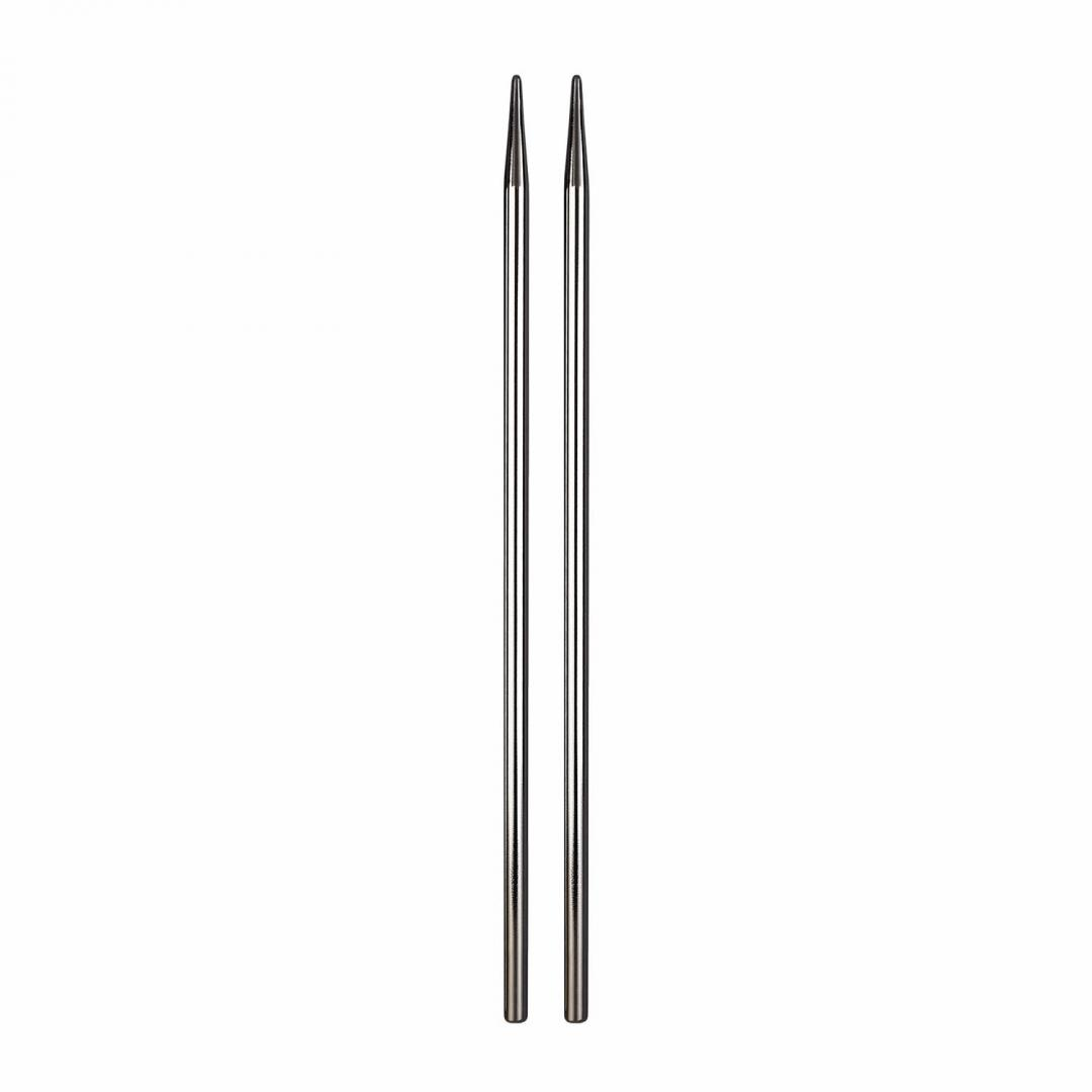 Addi Addi Click Lace Long  Tips 766-7