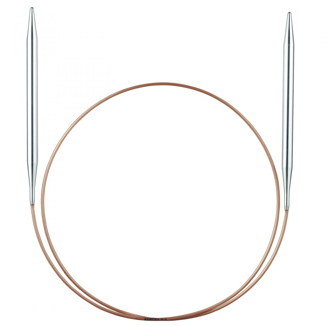 Addi Circular Needles 105-7 and 114