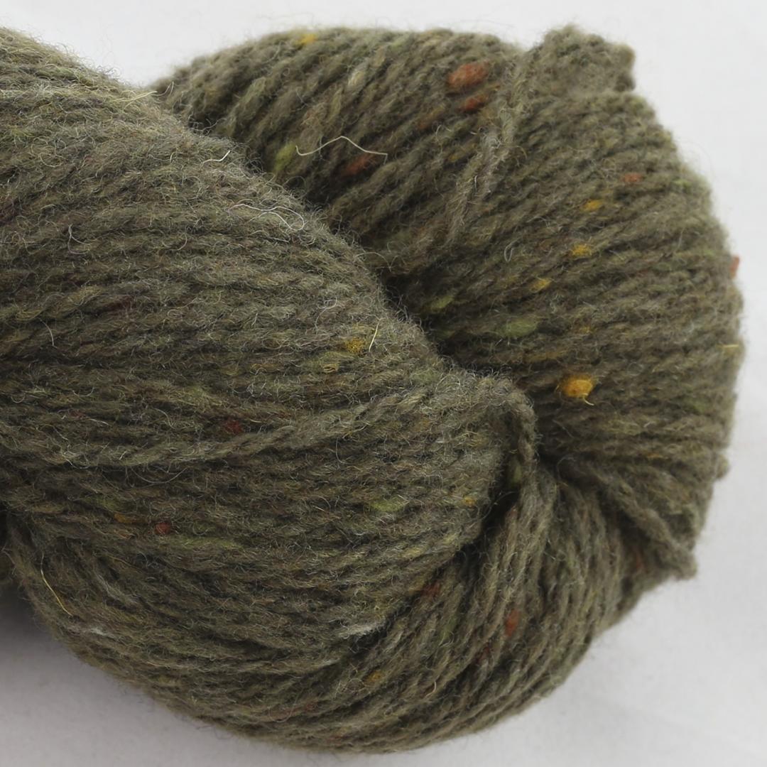 BC Garn Loch Lomond BIO GOTS certified Moss