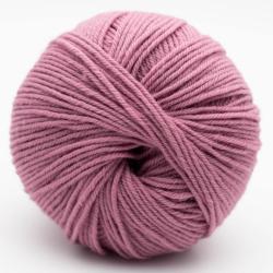 Kremke Soul Wool Bebe Soft Wash Erica