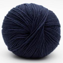 Kremke Soul Wool Bebe Soft Wash Navy