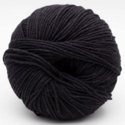 Kremke Soul Wool Bebe Soft Wash Black