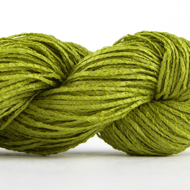 Shibui Knits Vine 30g Apple
