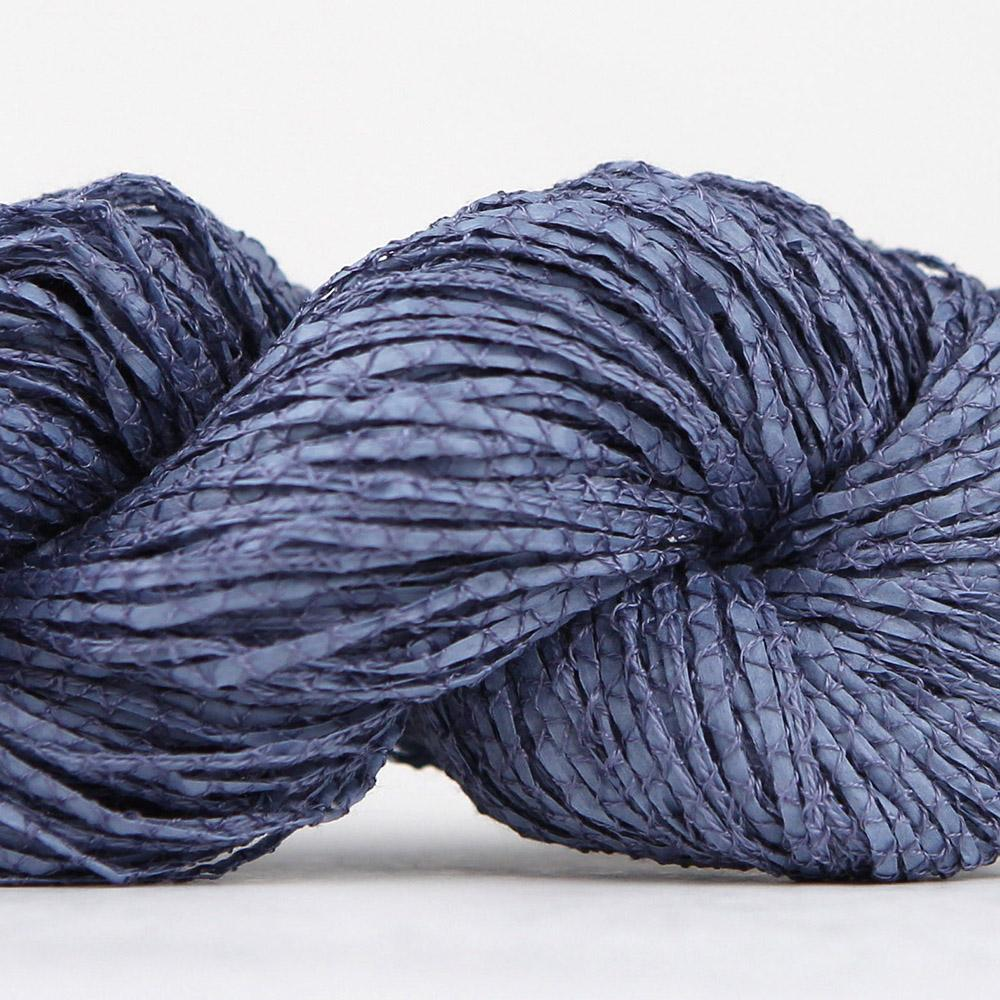 Shibui Knits Vine 30g Twilight