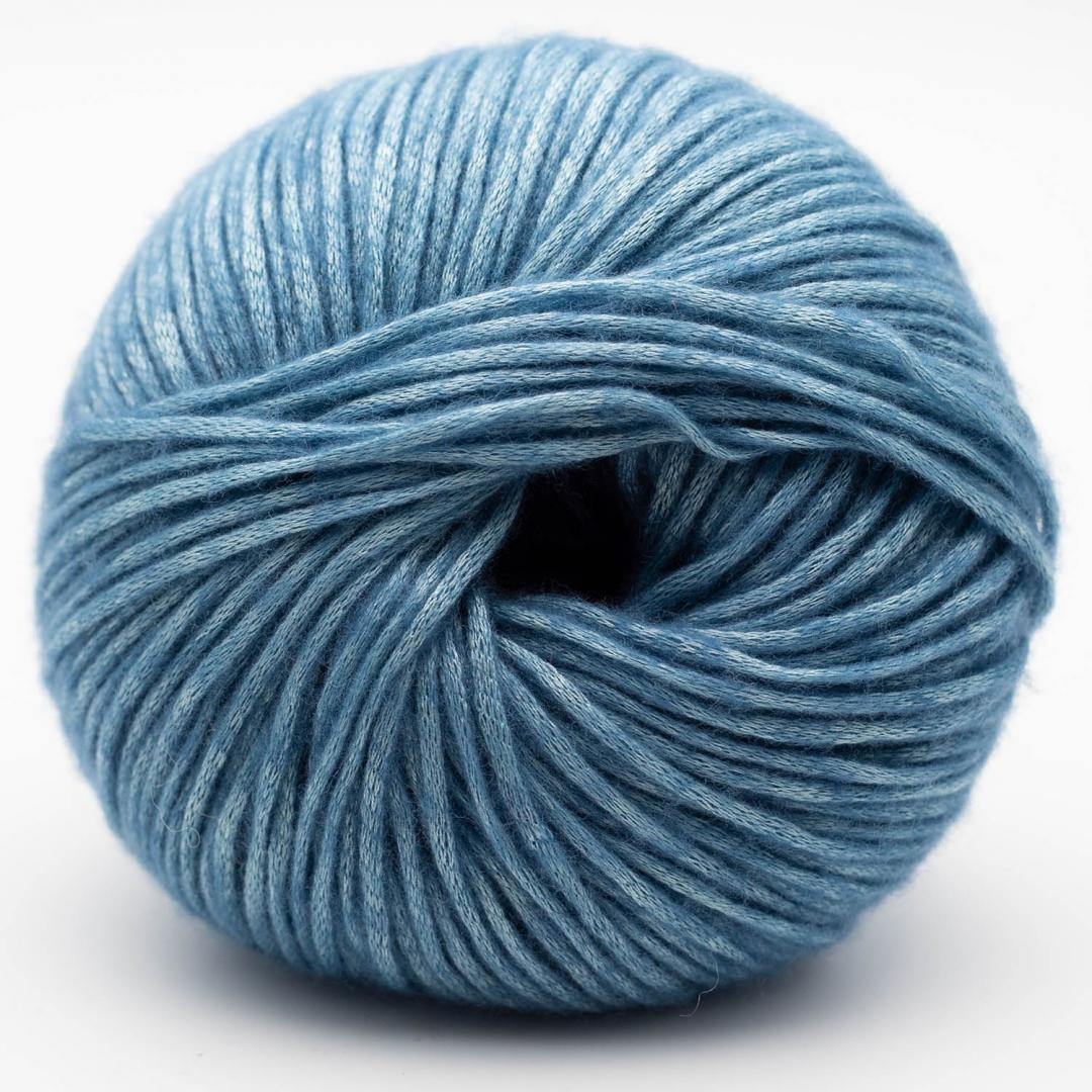 Kremke Soul Wool Breeze Ozean