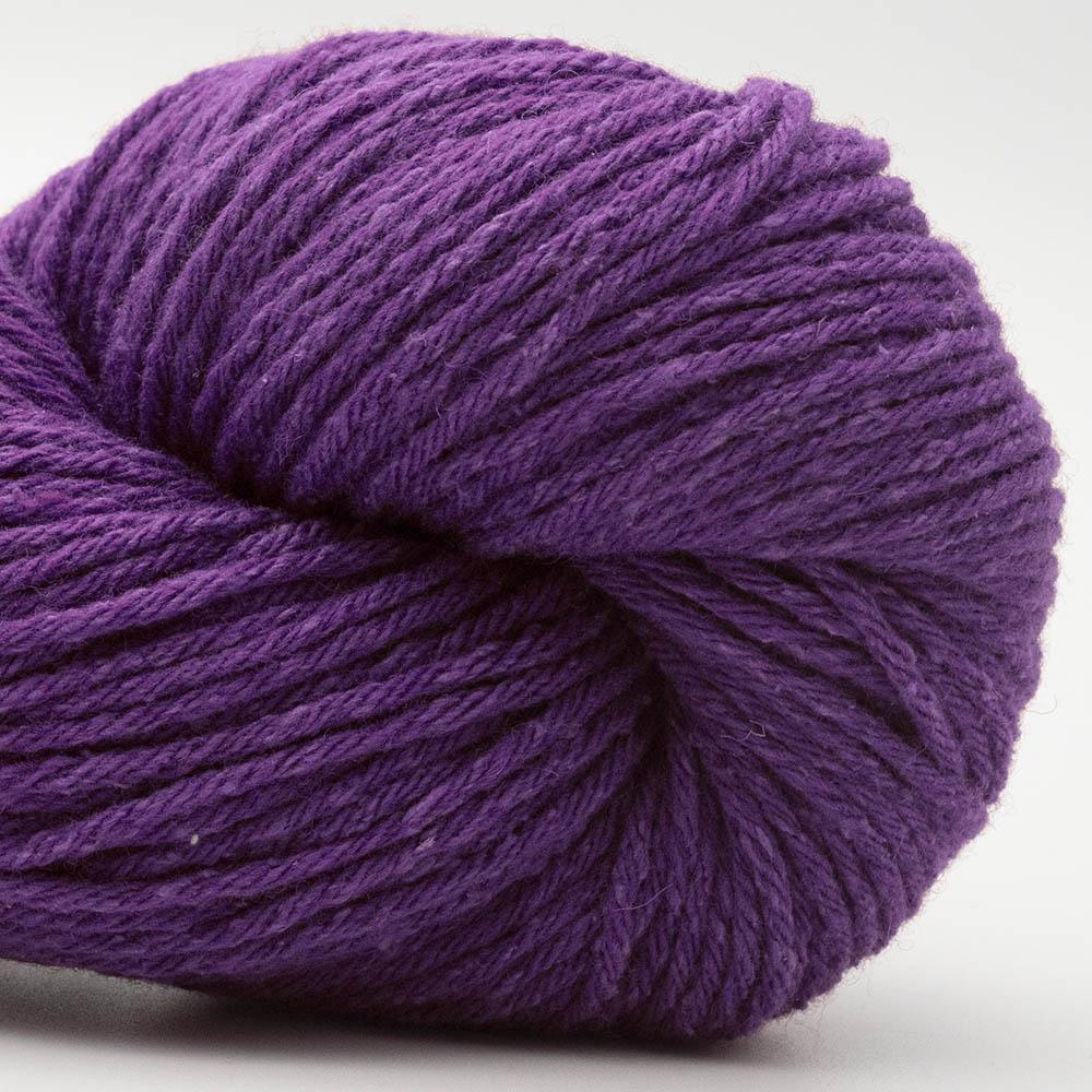 BC Garn Northern Lights Purple