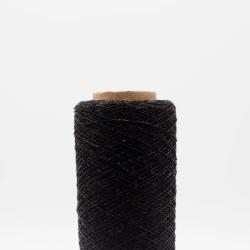 Kremke Soul Wool Stellaris Just Black