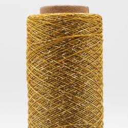 Kremke Soul Wool Stellaris Raw Gold