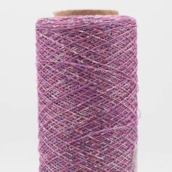 Kremke Soul Wool Stellaris Purple Silver