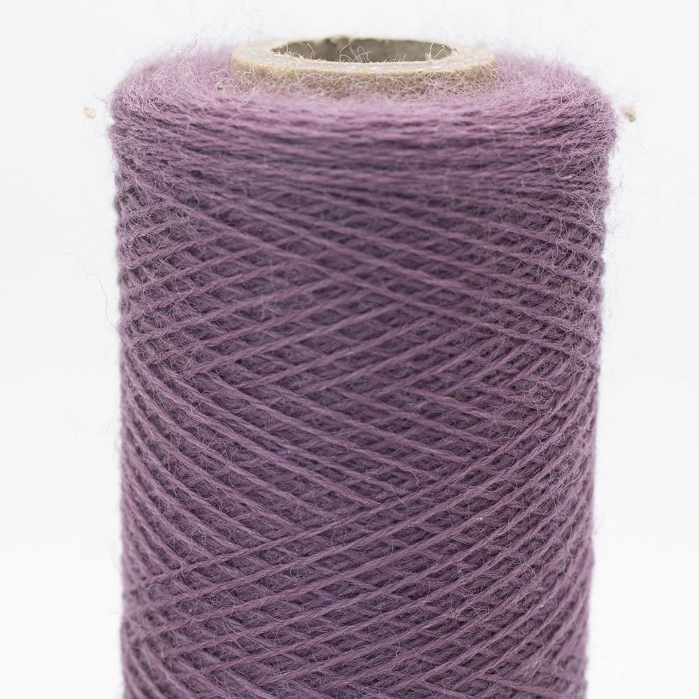 Kremke Soul Wool Merino Cobweb Lace Erica