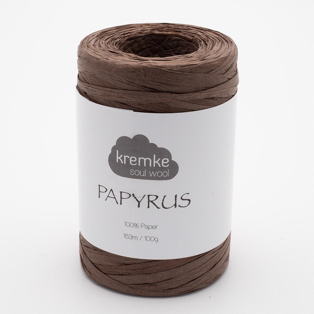 Kremke Papyrus Schokolade