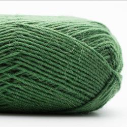Kremke Soul Wool Edelweiss Alpaca 25 Kaktus