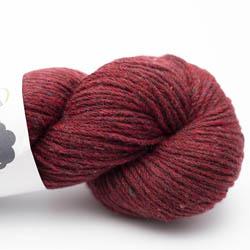 Kremke Soul Wool Reborn Wool recycled Cherry Melange