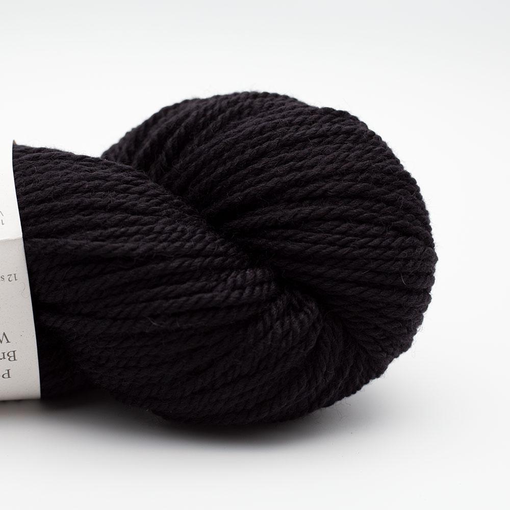 Erika Knight Big Vintage Wool GOTS Pitch