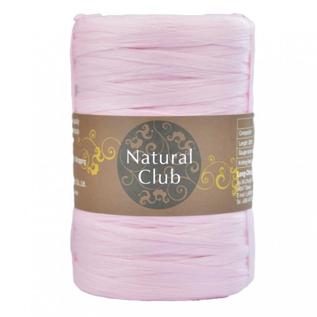 Kremke Natural Club rosé