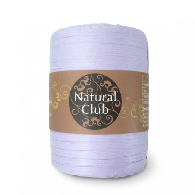Kremke Natural Club flieder