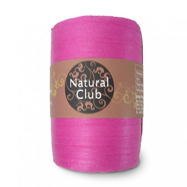 Kremke Natural Club pink