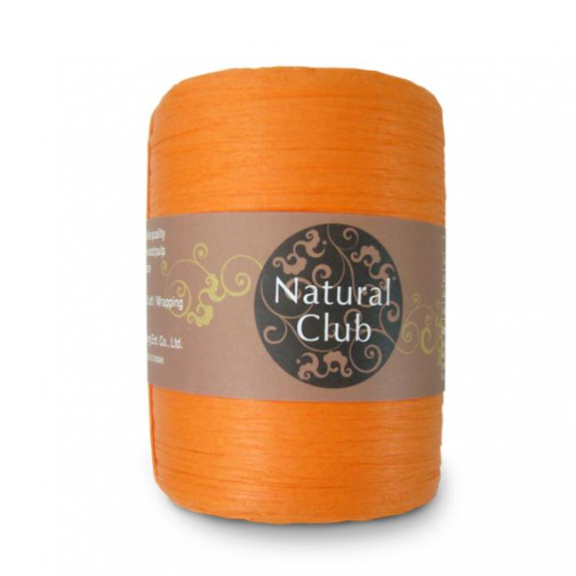 Kremke Natural Club orange