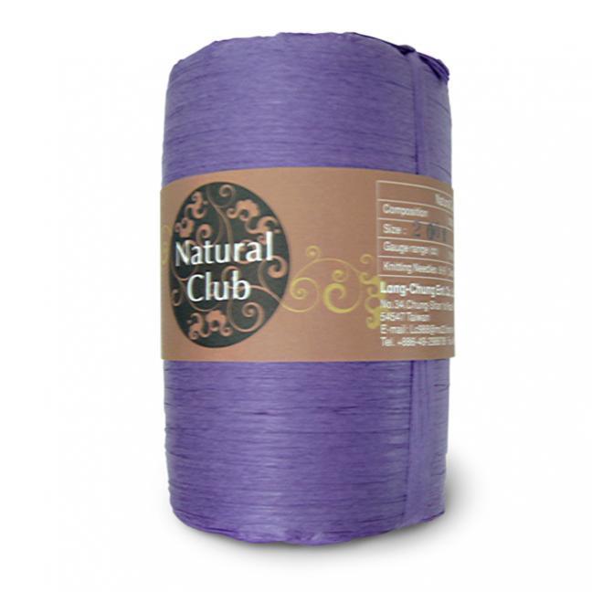 Kremke Natural Club lila