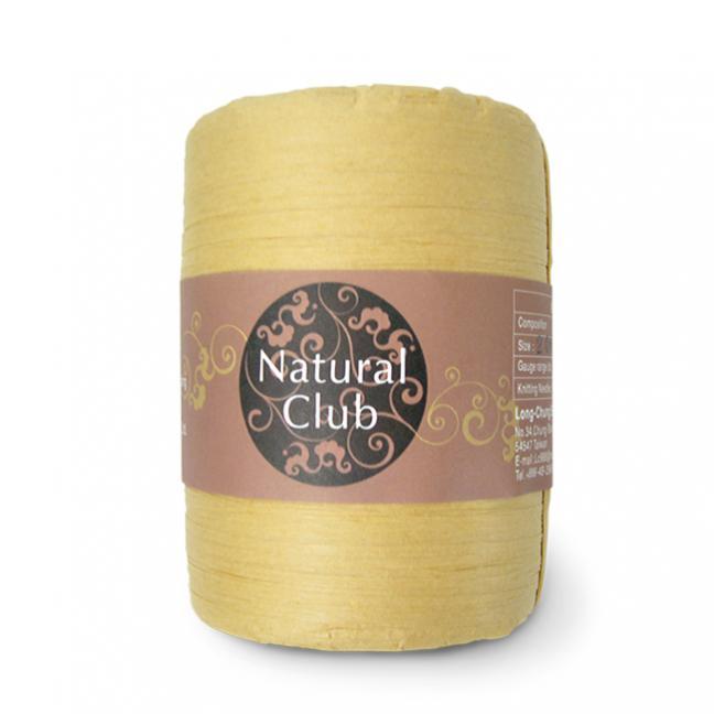 Kremke Natural Club sand