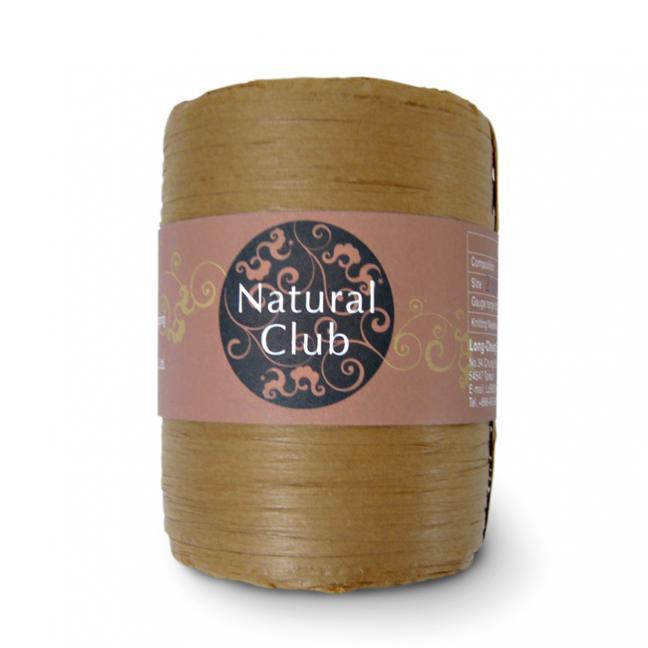 Kremke Natural Club tabak