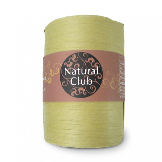 Kremke Natural Club African Green