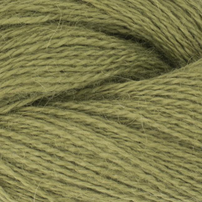 BC Garn Babyalpaca 10/2 Discontinued colors khaki