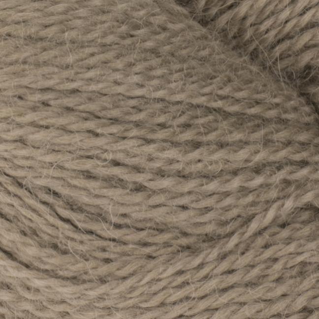 BC Garn Babyalpaca 10/2 Discontinued colors sand