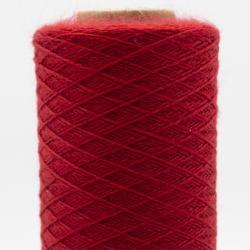 Kremke Soul Wool Merino Cobweb Lace 30/2 superfine superwash Ziegelrot