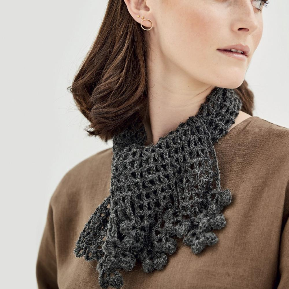Erika Knight Discounted Printed Patterns for Wool Local discontinued designs