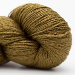 BC Garn Jaipur Peace Silk Moos