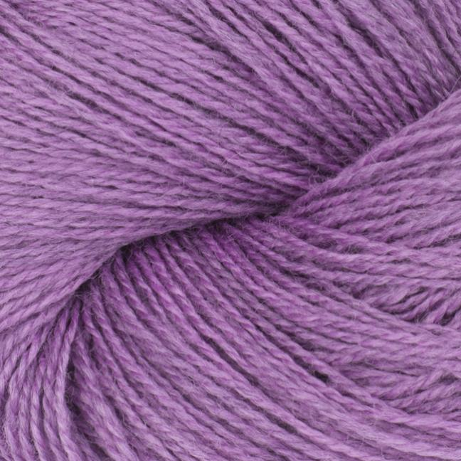BC Garn Semilla Extra Fino purple