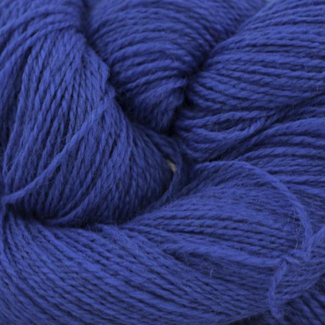 BC Garn Semilla Extra Fino royal blue