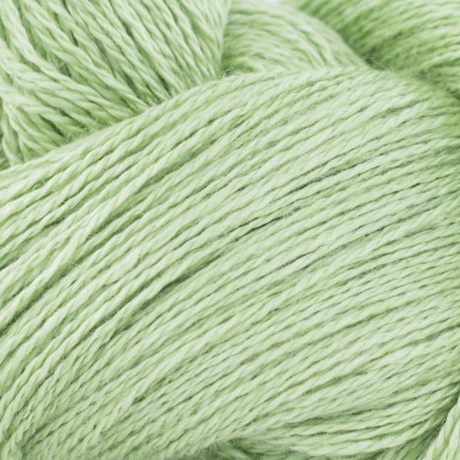 BC Garn Silkbloom Extra Fino eucalyptus