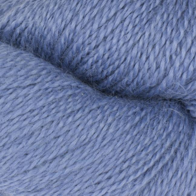 BC Garn Babyalpaca 10/2 light blue