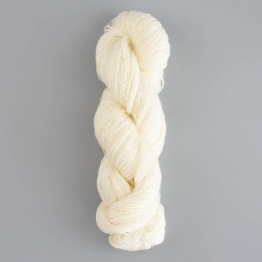Kremke Soul Wool Marita undyed
