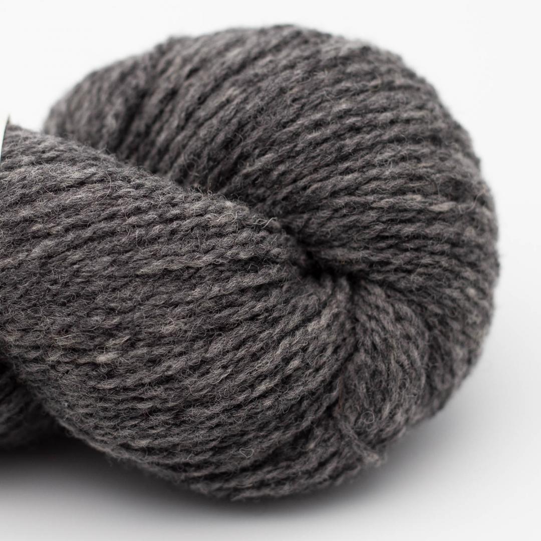 BC Garn Semilla Melange stone grey