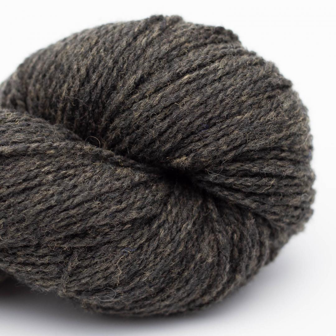 BC Garn Semilla Melange moss
